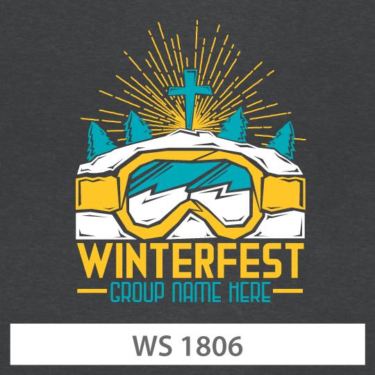 Winter Retreat Tshirt WS-1806.png