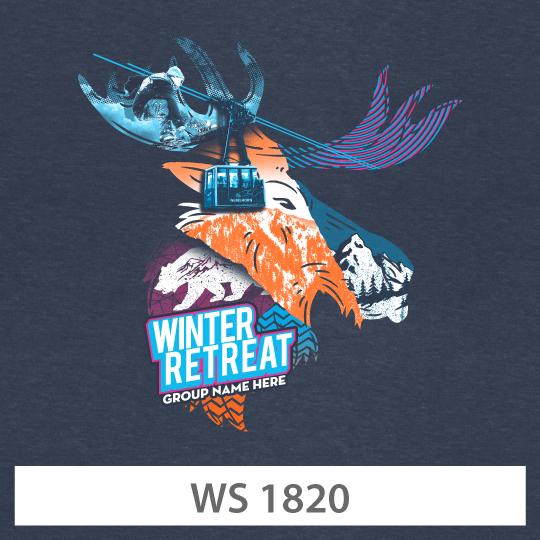 Winter Retreat Tshirt WS-1820.png