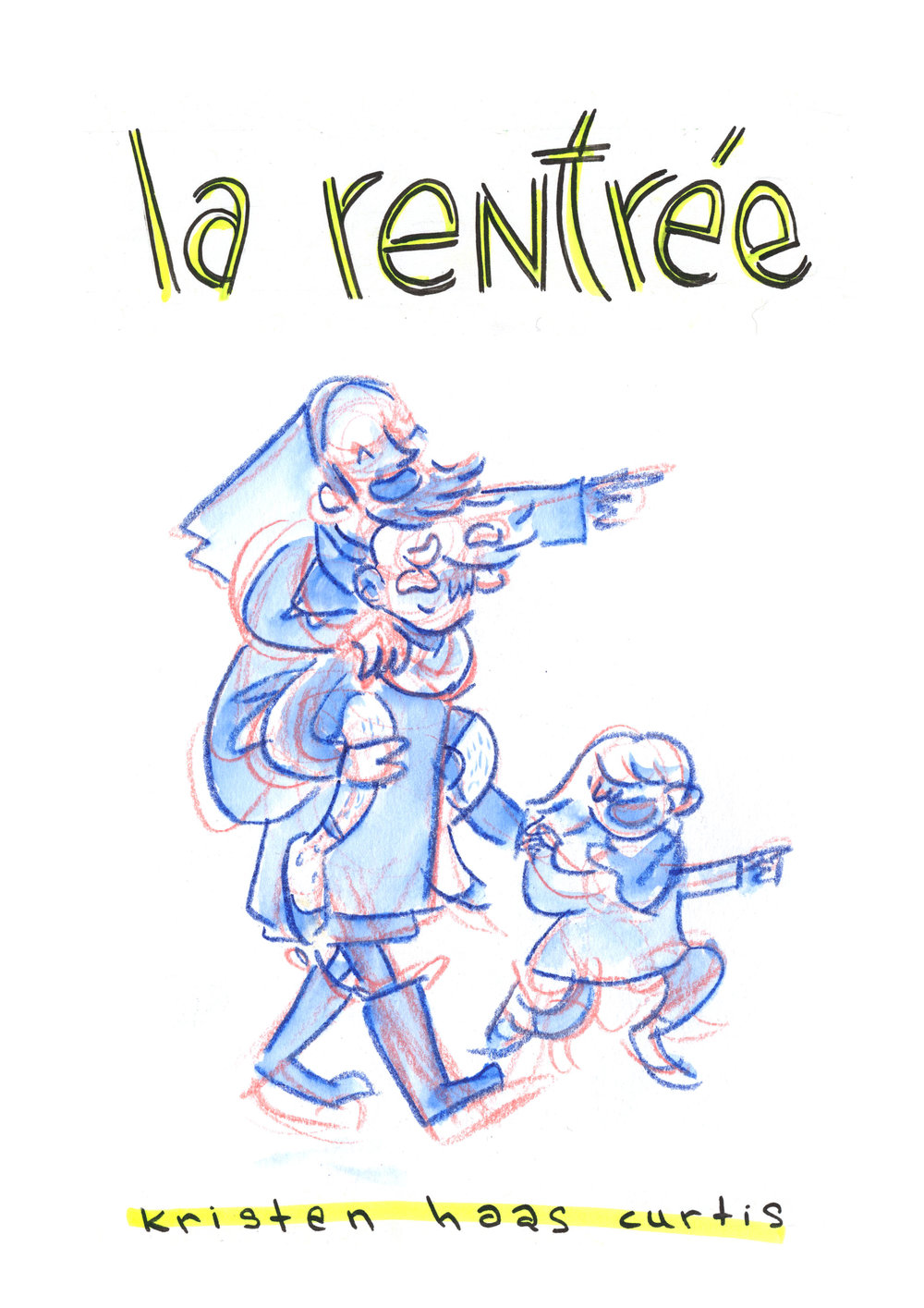 rentree cover.jpg