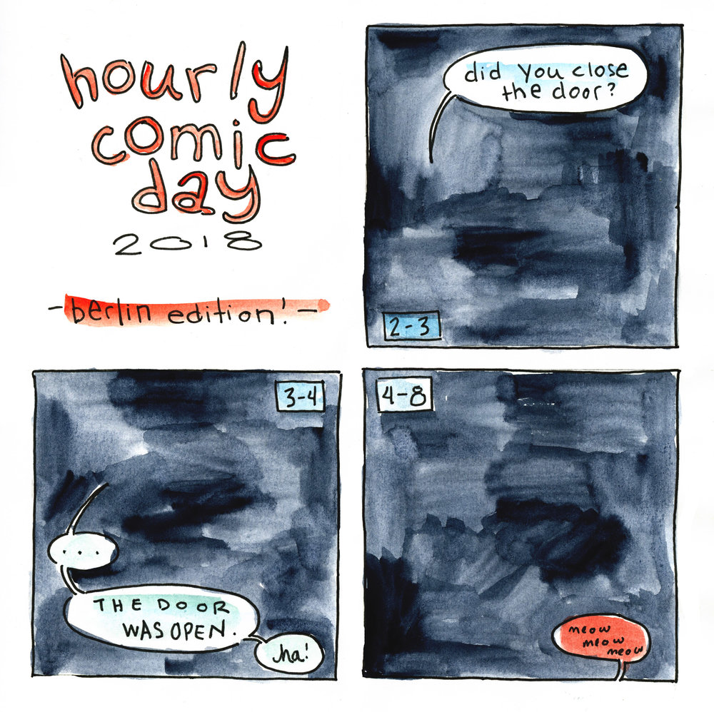 2018 hourly 1.jpg