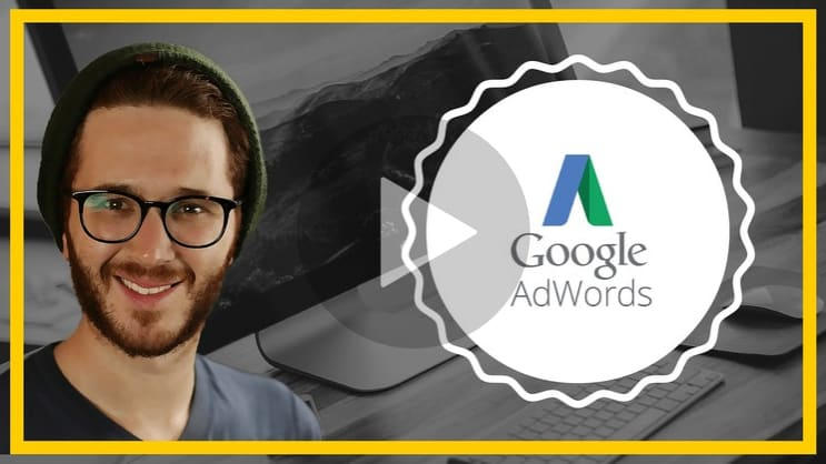 adwords-course-and-toolkit.jpg