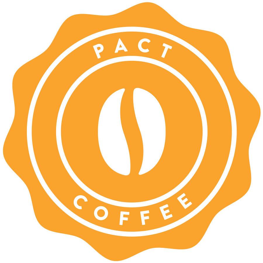 pact_logo.jpg