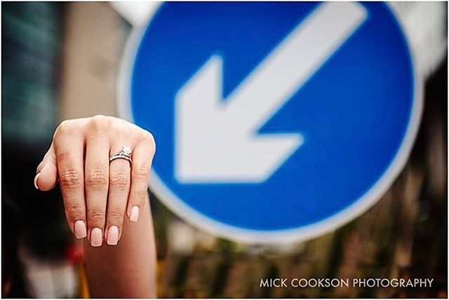 Repost via #weddingphotographer @mickcooksonphoto  Recently #engaged ? Congratulations! Why not celebrate with an eShoot with Mick, an amazing #wedding #photographer in #manchester http://www.mickcooksonphotography.co.uk  #weddingdress #weddingring #goldring #silvering #manchestertownhall #weddingphotographer #photographer #beautiful