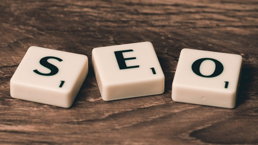 seo consultant in london for start ups