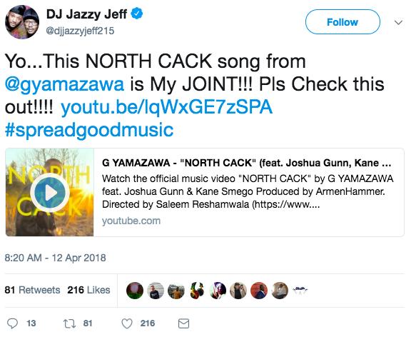 DJ Jazzy Jeff.png