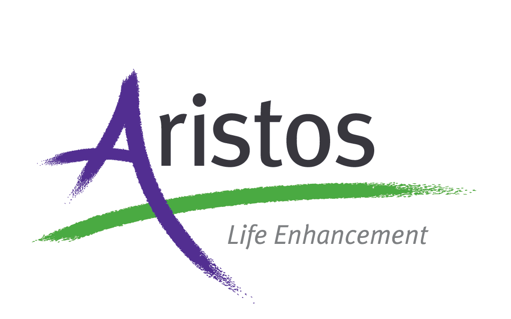Aristos Life Enhancement