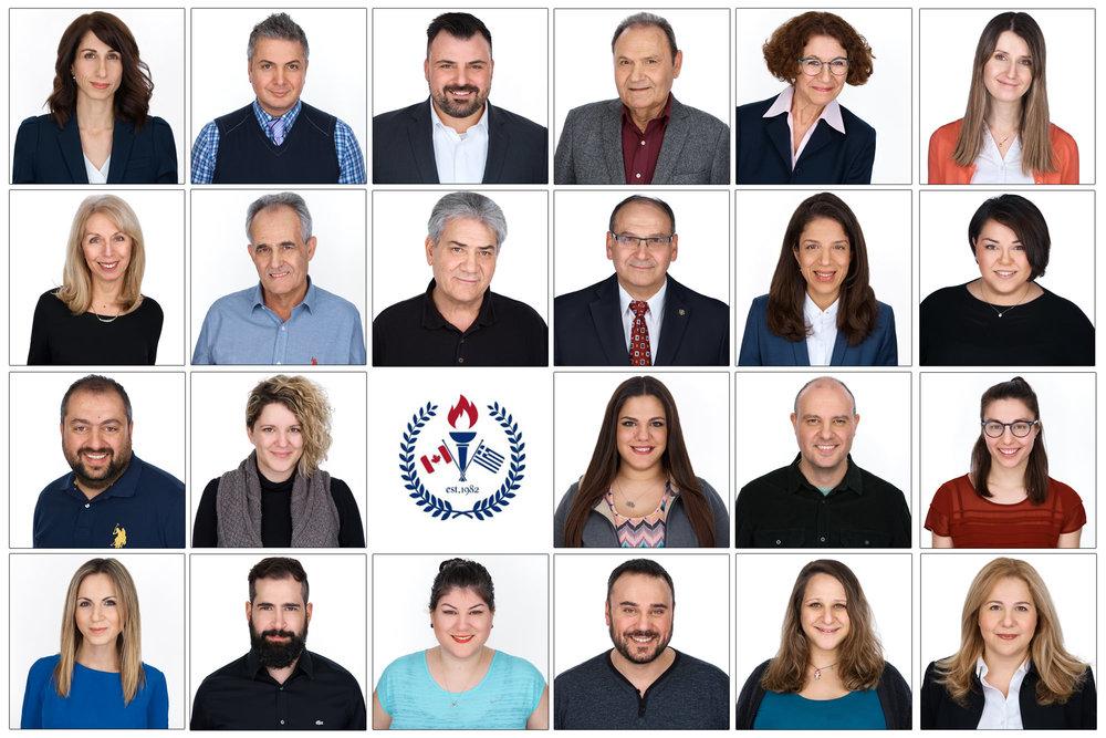 Hellenic-Canadian-Community-Edmonton-Ryan-Parker-Photography-Edmonton-Headshots-Alberta-Headshots-Portrait-Headshot.jpg