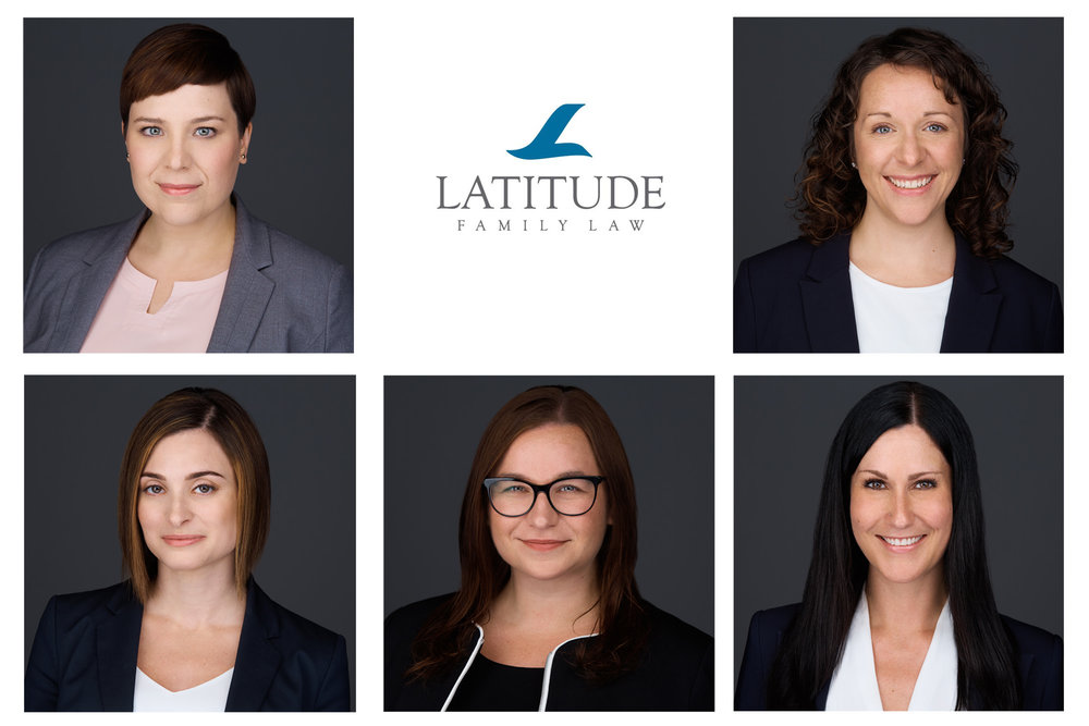 Latitude-Family-Law-Edmonton-Ryan-Parker-Photography-Edmonton-Headshots-Alberta-Headshots-Portrait-Headshot.jpg
