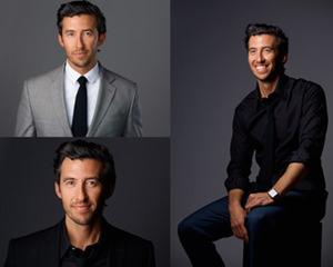 Mark-Panizzon-Branding-Ryan-Parker-Photography-Edmonton-Headshots-Alberta-Headshot-Portrait-Photographer-Corporate-Actor-Business-Professional-Acting-Studio-Calgary.jpeg
