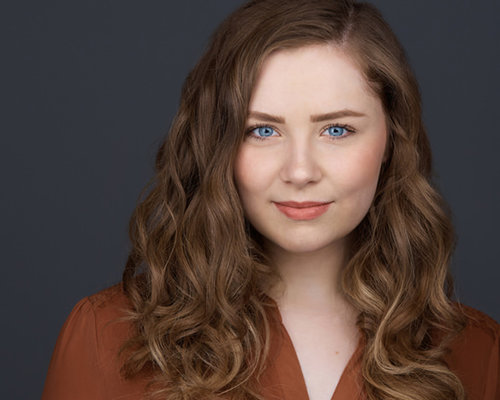 Rachel-Actress-Varscona-Teatro-Ryan-Parker-Photography-Edmonton-Headshots-Alberta-Headshot-Portrait-Photographer-Corporate-Actor-Business-Professional-Acting-Studio-Calgary