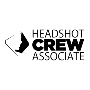 Ryan-Parker-Photography-Edmonton-Headshots-Alberta-Headshot-Portrait-Photographer-Corporate-Actor-Business-Professional-Acting-Studio-Calgary-Headshot-Crew-Peter-Hurley-Associate-Mentor.png