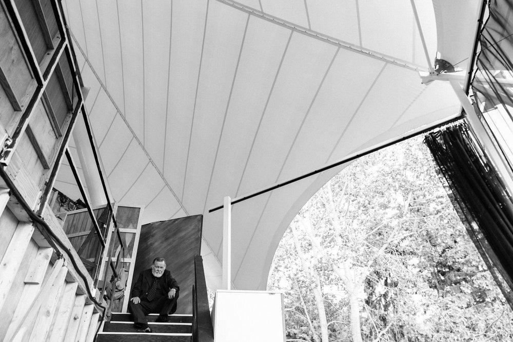 Freewill-Shakespeare-Festival-Edmonton-Ryan-Parker-Photography-Edmonton-Headshots-Alberta-Headshots-Portrait-Headshot-1108.jpg