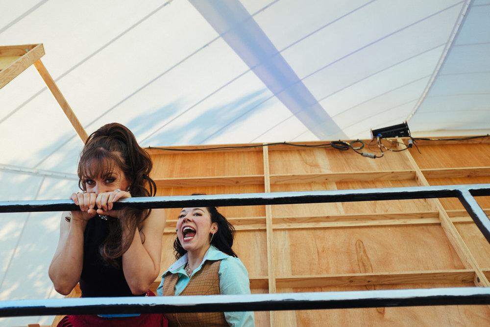 Freewill-Shakespeare-Festival-Edmonton-Ryan-Parker-Photography-Edmonton-Headshots-Alberta-Headshots-Portrait-Headshot-4698.jpg
