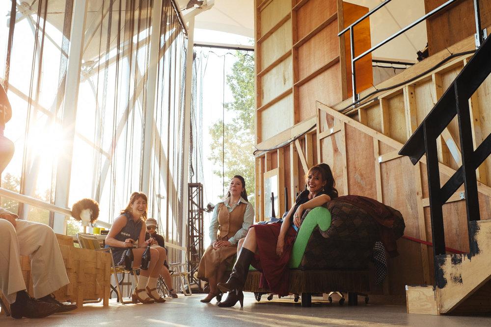 Freewill-Shakespeare-Festival-Edmonton-Ryan-Parker-Photography-Edmonton-Headshots-Alberta-Headshots-Portrait-Headshot-4828.jpg