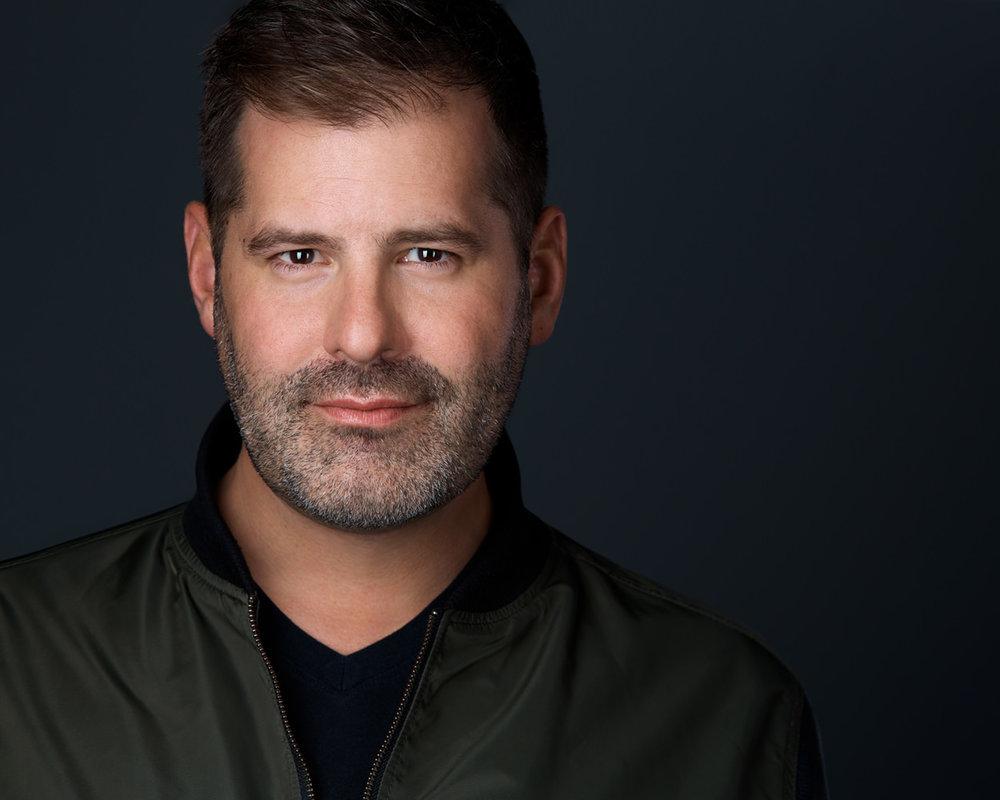 Ryan Jespersen