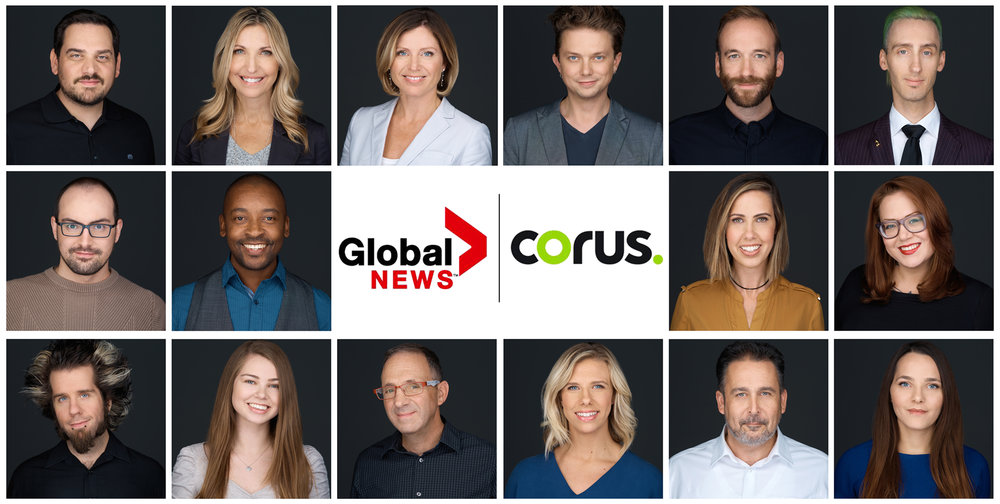 Global-News-Corus-Entertainment-small-Ryan-Parker-Photography-Edmonton-Headshots-Alberta-Headshot-Portrait-Photographer-Corporate-Actor-Business-Professional-Acting-Studio-Calgary .jpg
