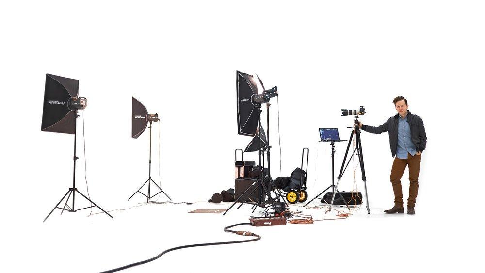 On-Location-Group-Headshot-Business-Portraits-Ryan-Parker-Photography-Edmonton-Headshots-Alberta-Headshot-Portrait-Photographer-Corporate-Actor-Business-Professional-Acting-Studio-Calgary-color.jpg
