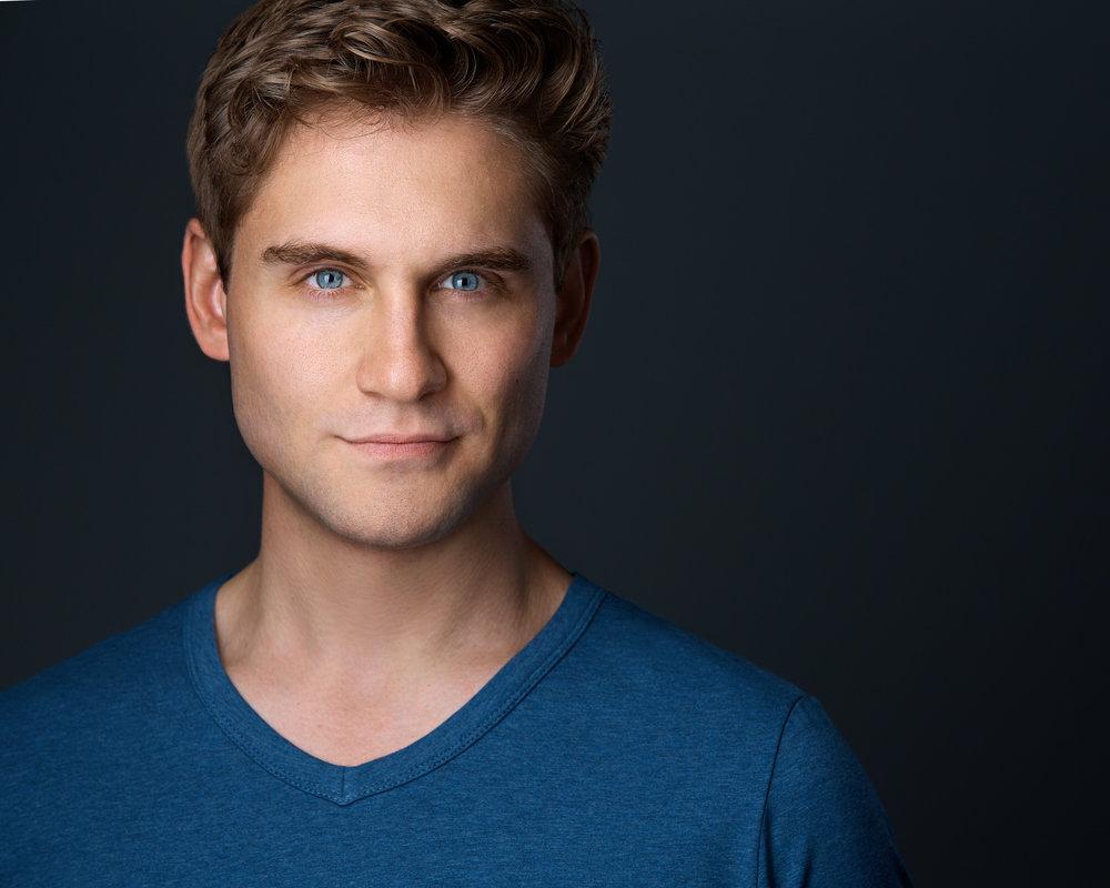 Chris Pereira-Ryan-Parker-Photography-Edmonton-Headshots-Alberta-Headshot-Portrait-Photographer-Corporate-Actor-Business-Professional-Acting-Studio-Calgary.jpg