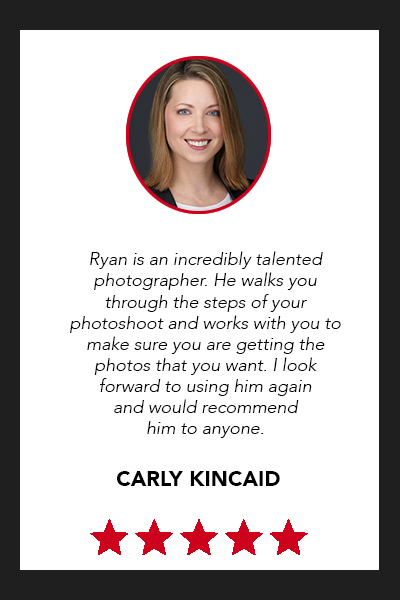 review4x6carly.jpg
