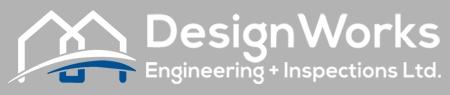 DesignWorks-Logo-header-white.jpg
