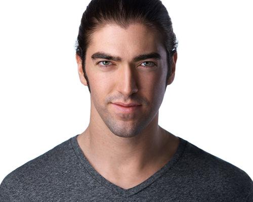 Dylan-Kroening-GMC-Ryan-Parker-Photography-Edmonton-Headshots-Alberta-Headshot-Portrait-Photographer-Corporate-Actor-Business-Professional-Acting-Studio-Calgary.jpg