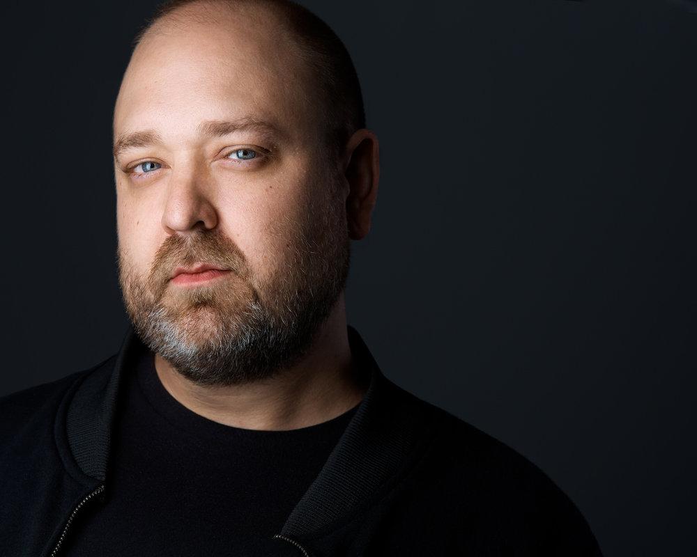 Aaron Pedersen-Ryan-Parker-Photography-Edmonton-Headshots-Alberta-Headshot-Portrait-Photographer-Corporate-Actor-Business-Professional-Acting-Studio-Calgary.jpg