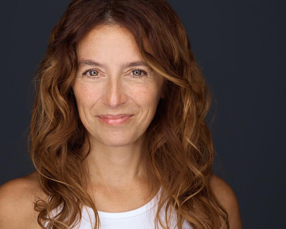 Annie Dugan-Ryan-Parker-Photography-Edmonton-Headshots-Alberta-Headshot-Portrait-Photographer-Corporate-Actor-Business-Professional-Acting-Studio-Calgary.jpg