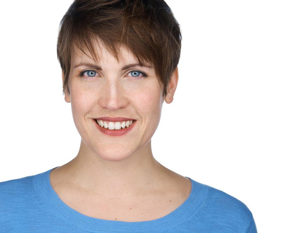 Jocelyn-Ahlf-Varscona-Teatro-Ryan-Parker-Photography-Edmonton-Headshots-Alberta-Headshot-Portrait-Photographer-Corporate-Actor-Business-Professional-Acting-Studio-Calgary.jpg