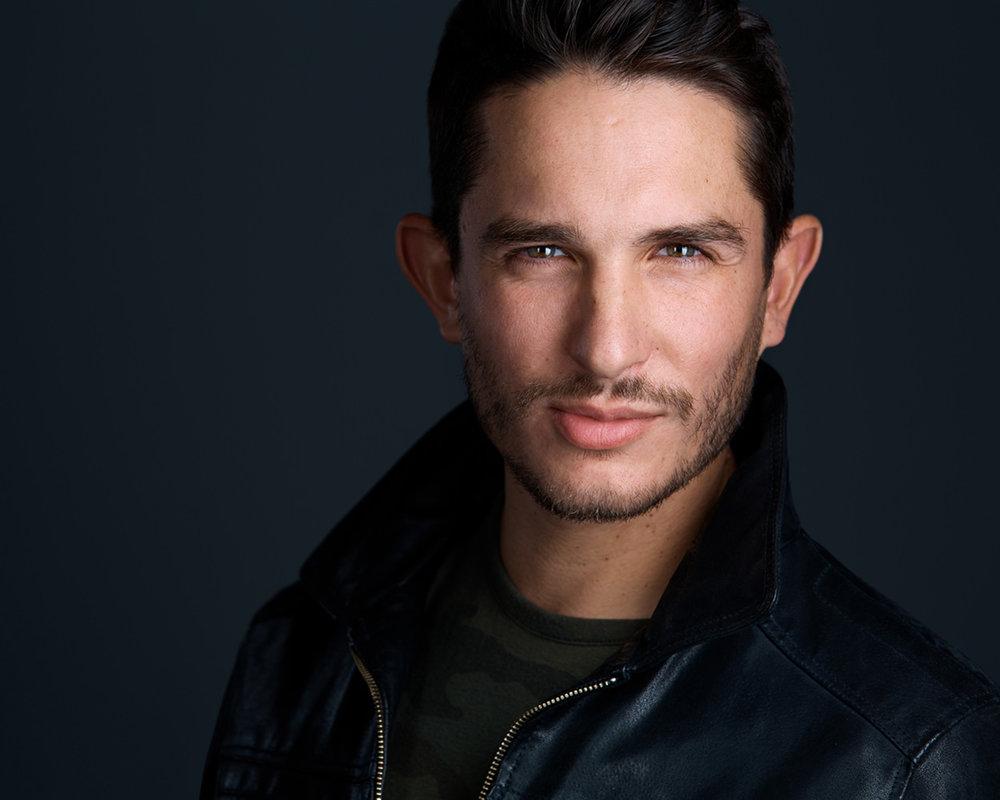 Kenan Derbent-Ryan-Parker-Photography-Edmonton-Headshots-Alberta-Headshot-Portrait-Photographer-Corporate-Actor-Business-Professional-Acting-Studio-Calgary.jpg