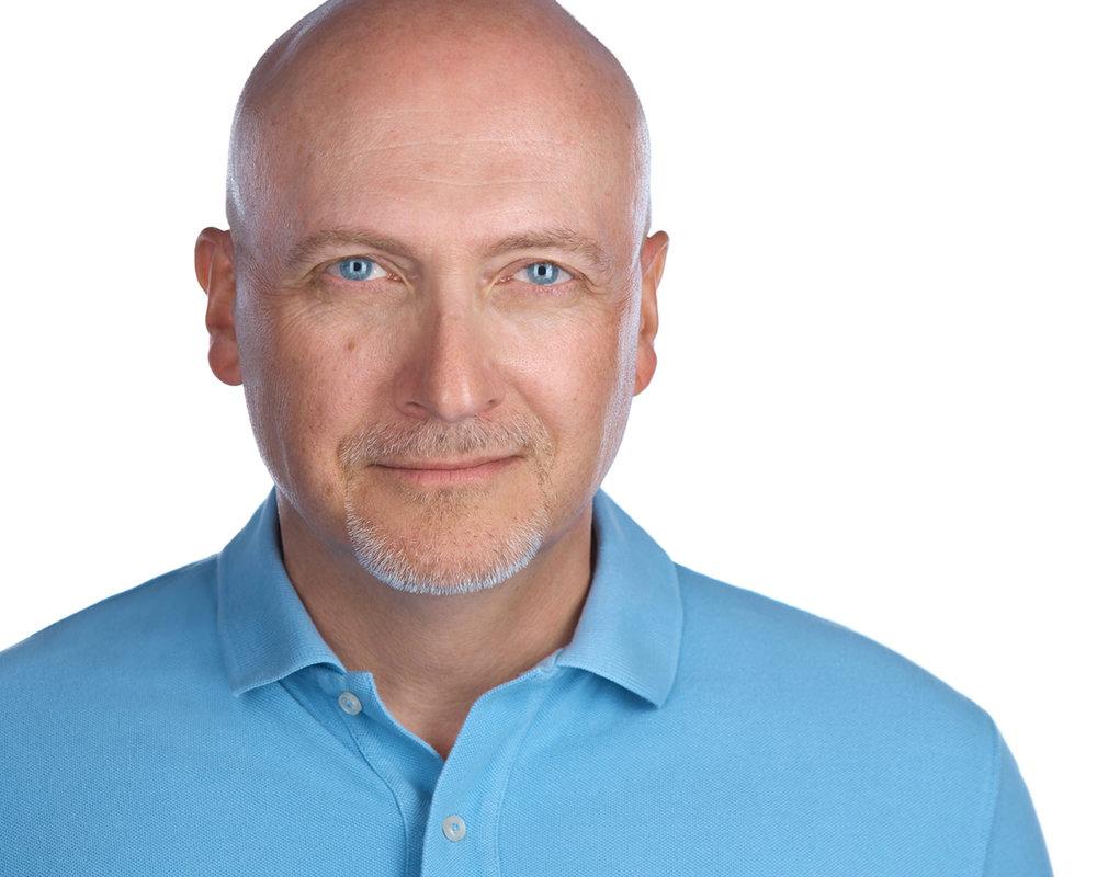 Michael McAdam-Ryan-Parker-Photography-Edmonton-Headshots-Alberta-Headshot-Portrait-Photographer-Corporate-Actor-Business-Professional-Acting-Studio-Calgary.jpg