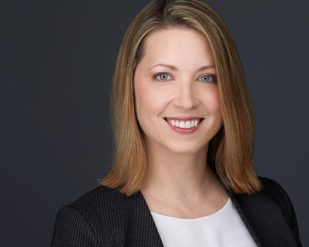 Carly Kincaid-Ryan-Parker-Photography-Edmonton-Headshots-Alberta-Headshot-Portrait-Photographer-Corporate-Actor-Business-Professional-Acting-Studio-Calgary.jpg