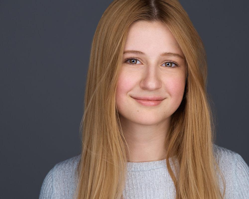 Victoria Dunkley-Ryan-Parker-Photography-Edmonton-Headshots-Alberta-Headshot-Portrait-Photographer-Corporate-Actor-Business-Professional-Acting-Studio-Calgary.jpg