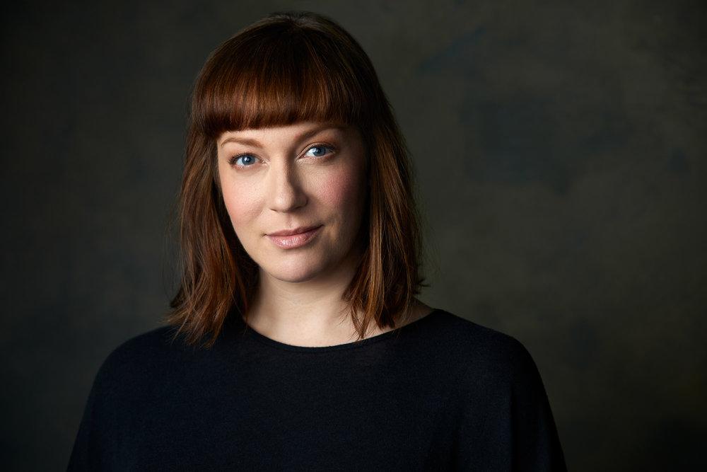 Sarah Carle--Ryan-Parker-Photography-Edmonton-Headshots-Alberta-Headshot-Portrait-Photographer-Corporate-Actor-Business-Professional-Acting-Studio-Calgary.jpg