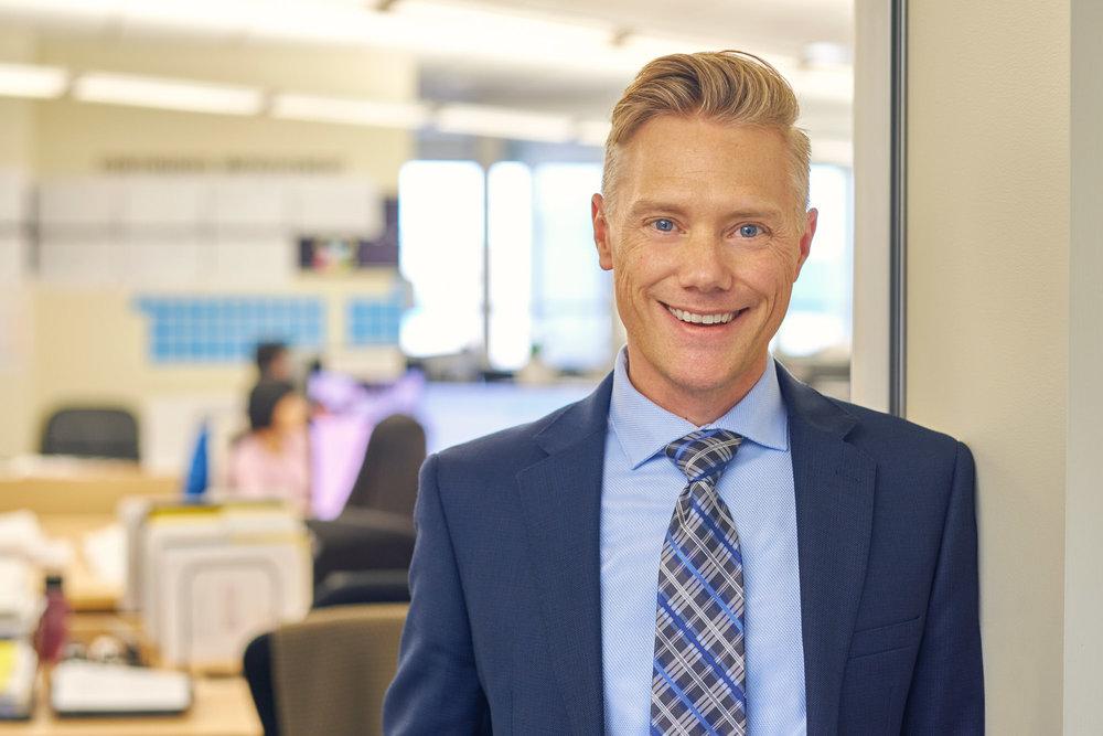 scott -Ryan-Parker-Photography-Edmonton-Headshots-Alberta-Headshot-Portrait-Photographer-Corporate-Actor-Business-Professional-Acting-Studio-Calgary .jpg