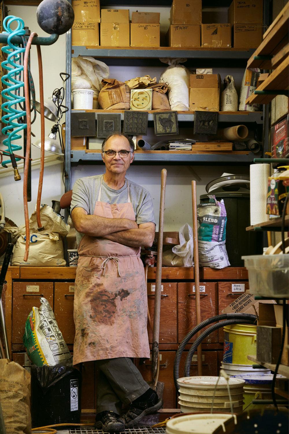 Sam Uhlick edmonton-commercial-photographer-portrait-photography-advertisting-ad-corporate-portraiture-yeg-ryan-parker-photo-parkerphotojpg.jpg