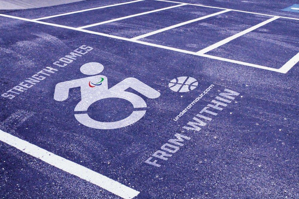 Street icons basketball .jpg