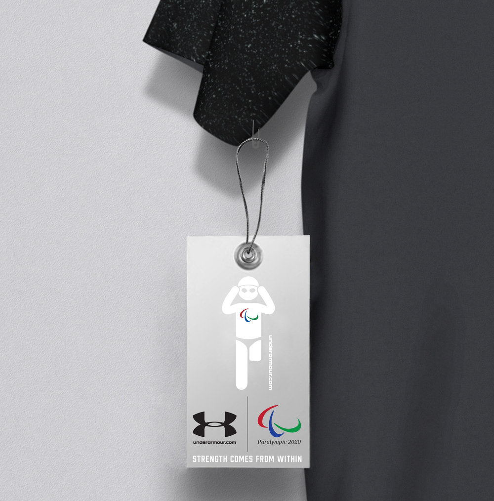shirt olimpic tag swimmer .jpg