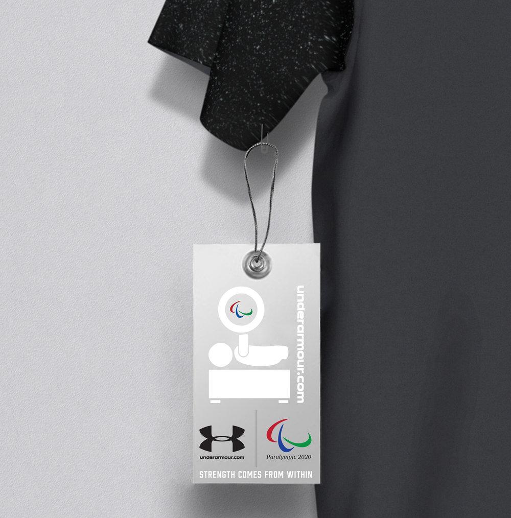 shirt olimpic tag lifter .jpg