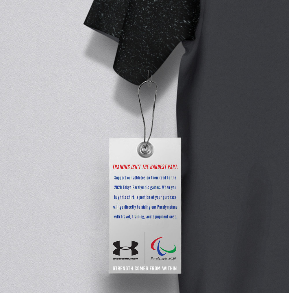 shirt olimpic tags all new .jpg