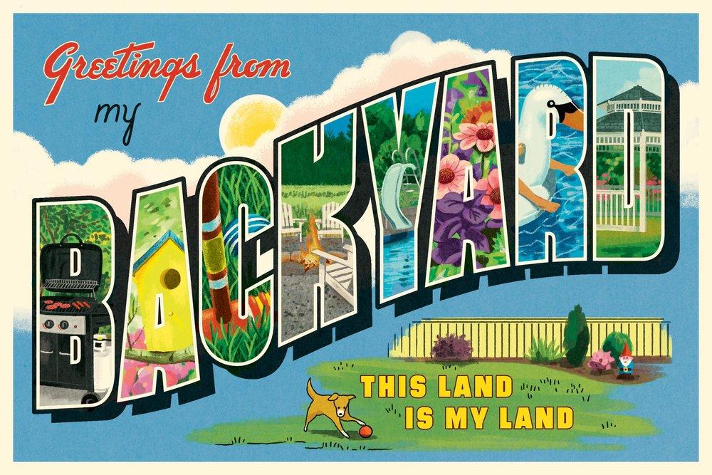 NAR_Postcards_Backyard_V1b.jpg portfolio size.jpg