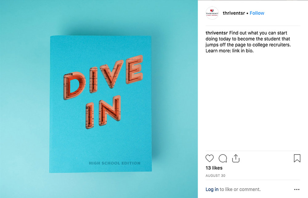 Dive In  2018-10-19 at 9.15.53 AM.jpg