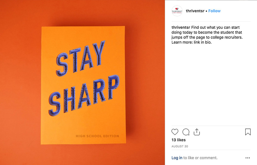 Stay Sharp 2018-10-19 at 9.15.53 AM.jpg