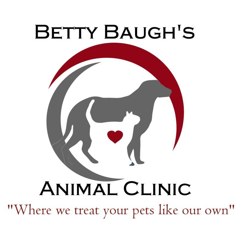 Betty Baugh's Animal Clinic