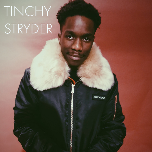 2 TINCHY STRYDER.jpg
