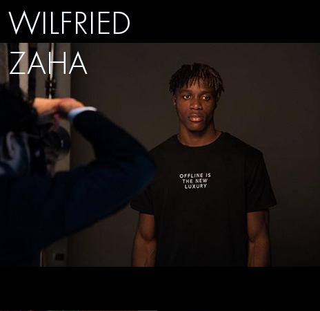 4 WILFRIED ZAHA.jpg