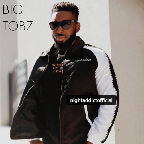 12 BIG TOBZ.jpg
