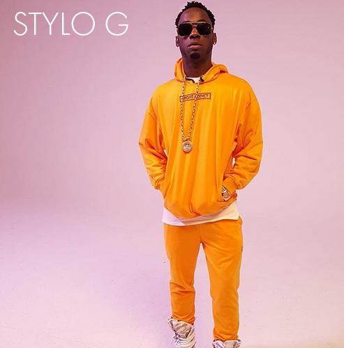 15 STYLO G.jpg