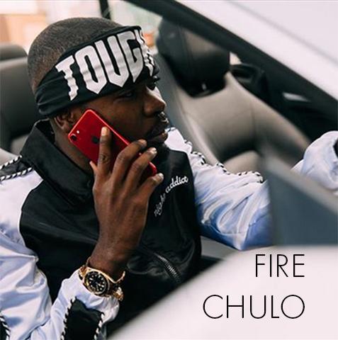 13 FIRE CHULO.jpg