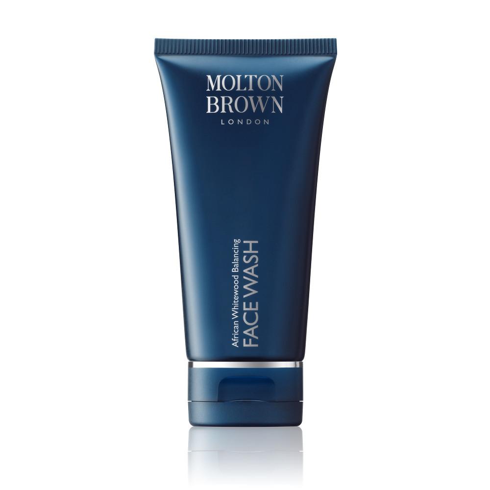 Molton-Brown-African-Whitewood-Balancing-Face-Wash_MR065_XL.jpg
