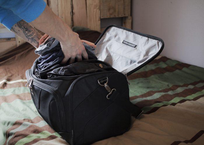 Packing-Habits-700x500.jpg